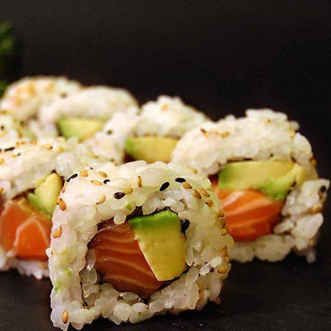 sushi-giapponese-vigevano-6
